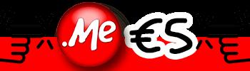 .ME is 5 EUR