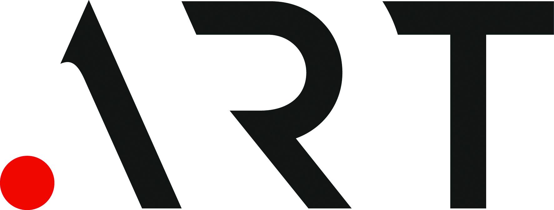 .ART TLD logo
