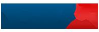 .BID TLD logo