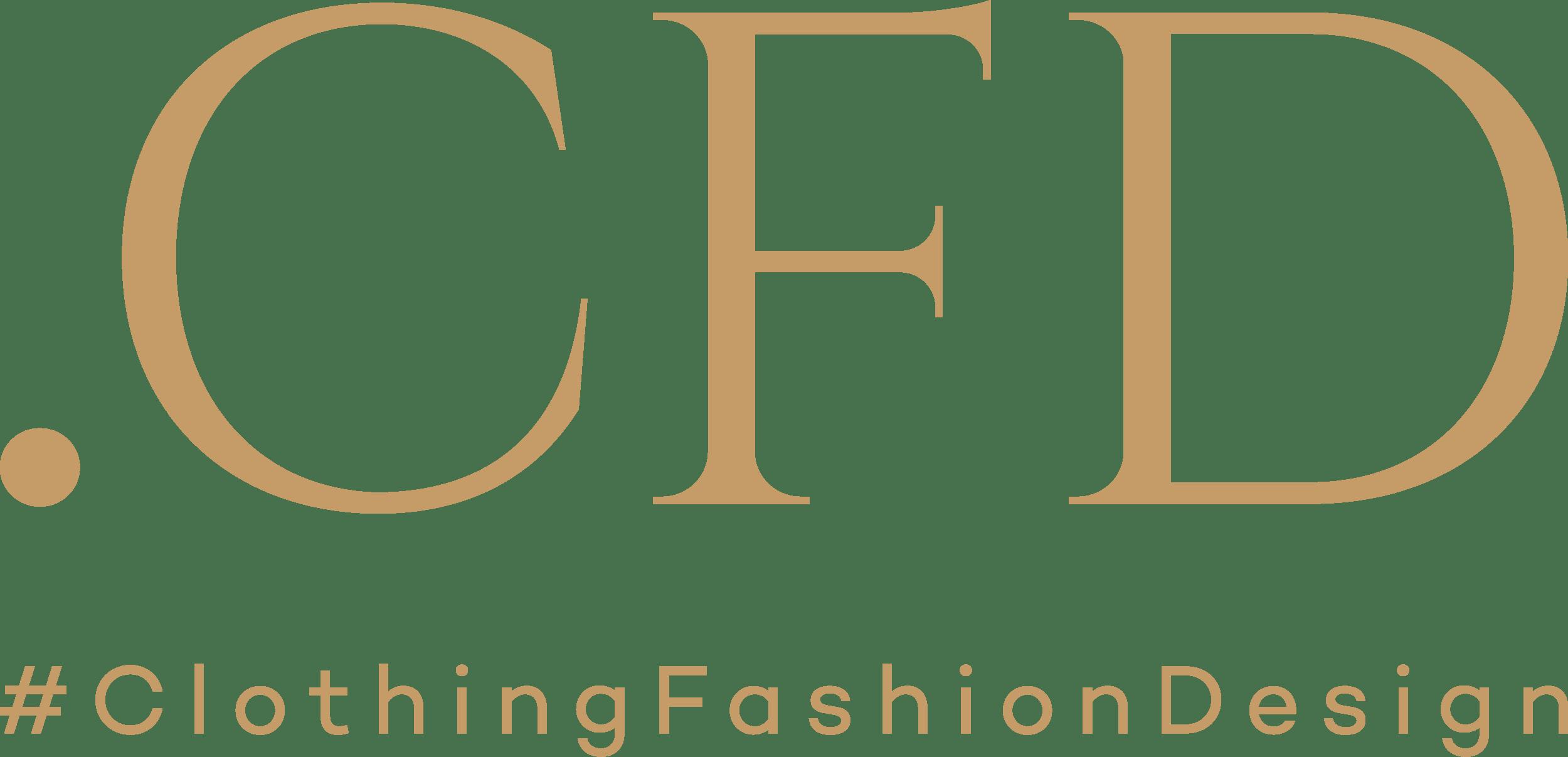 .CFD TLD logo