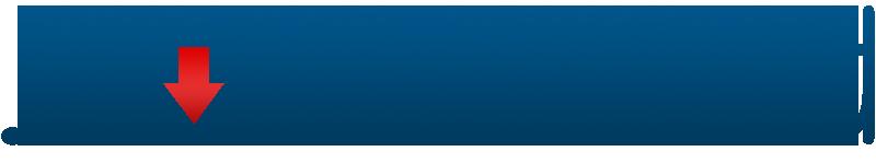 .DOWNLOAD TLD logo