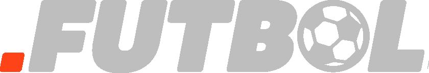 .FUTBOL TLD logo