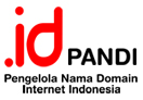 .ID TLD logo