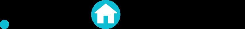 .IMMOBILIEN TLD logo