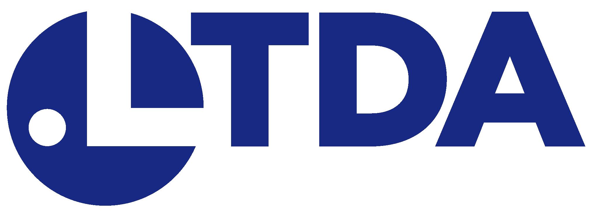 .LTDA TLD logo