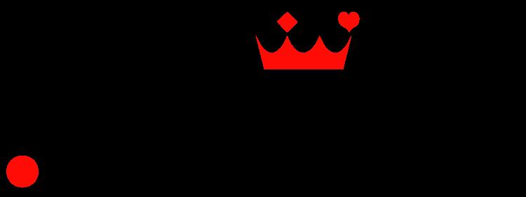 .POKER TLD logo