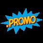 .PROMO TLD logo