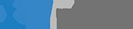 .PW TLD logo
