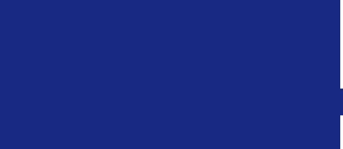 .SRL TLD logo