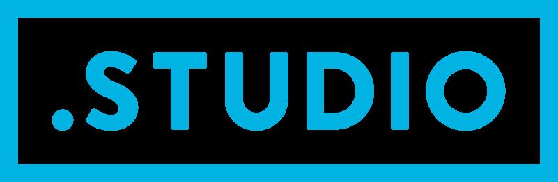 .STUDIO TLD logo