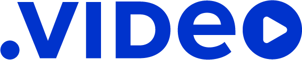 .VIDEO TLD logo